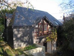 Location studio Mont St Aignan