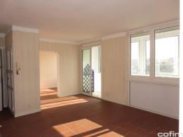 Achat Appartement 4 pièces Mourenx