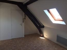 Location Appartement 2 pièces Doudeville