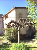Achat Maison 3 pièces St Antonin du Var