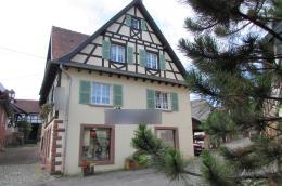Maison Boersch &bull; <span class='offer-area-number'>200</span> m² environ &bull; <span class='offer-rooms-number'>7</span> pièces