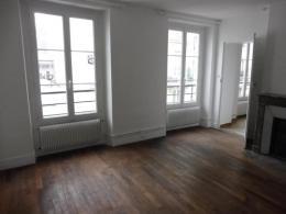 Location Appartement 3 pièces Paris 05