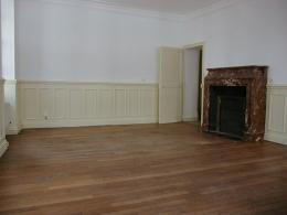 Location Appartement 4 pièces Nevers