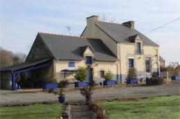 Achat Maison 4 pièces St Jean Brevelay