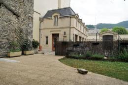 Achat Appartement 6 pièces Grenoble