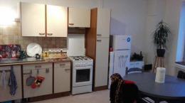 Location Appartement 2 pièces Meximieux