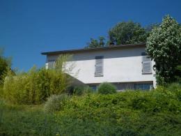 Location Maison 6 pièces Frontonas