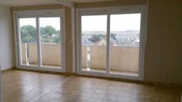 Location Appartement 5 pièces Fresnoy le Grand
