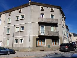Achat Maison 6 pièces Beaufort sur Gervanne