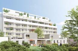 Achat Maison 4 pièces Rennes