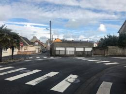 Location Parking Equeurdreville Hainneville