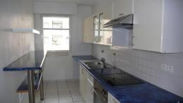 Location Appartement 4 pièces Marcq en Baroeul