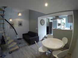 Achat Appartement 2 pièces Cherbourg
