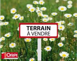 Achat Terrain Verneuil sur Seine