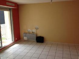Achat Appartement 2 pièces Montreuil