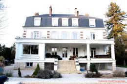 Achat Maison 10 pièces Montargis