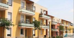 Achat Appartement 2 pièces St Esteve