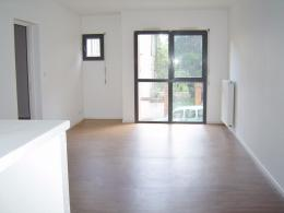 Appartement Albi &bull; <span class='offer-area-number'>49</span> m² environ &bull; <span class='offer-rooms-number'>2</span> pièces