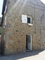 Location Maison 4 pièces Bourg Argental