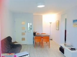 Achat Appartement 3 pièces Blonville sur Mer