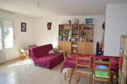 Location Appartement 4 pièces Vias