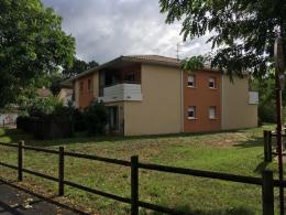 Achat Appartement 3 pièces Saint Aubin de Medoc