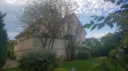 Achat Maison 7 pièces Marsannay la Cote