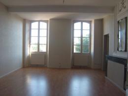Location Appartement 4 pièces L Isle Jourdain