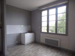 Location Appartement 2 pièces Gennes
