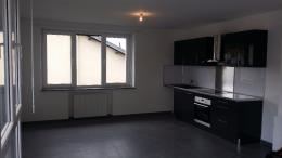 Appartement Seremange Erzange &bull; <span class='offer-area-number'>103</span> m² environ &bull; <span class='offer-rooms-number'>5</span> pièces