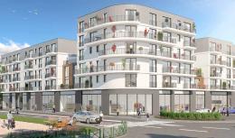 Achat Appartement 4 pièces Sannois