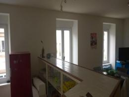 Achat Appartement 2 pièces St Renan
