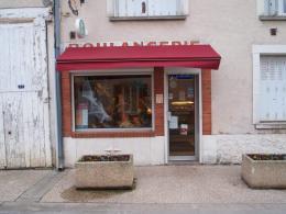 Achat Commerce Bray en Val