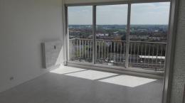 Achat Appartement 3 pièces Mons en Baroeul