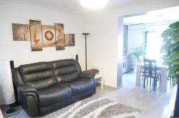 Achat Appartement 4 pièces St Mathieu de Treviers