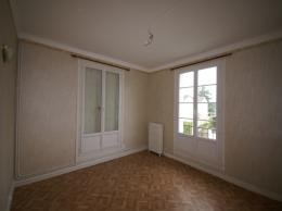 Appartement Le Havre &bull; <span class='offer-area-number'>47</span> m² environ &bull; <span class='offer-rooms-number'>2</span> pièces