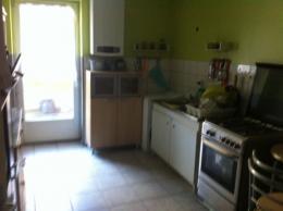 Location Appartement 3 pièces Le Chambon Feugerolles