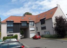 Achat Appartement 2 pièces Abbeville