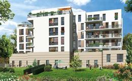 Achat Appartement 4 pièces Maisons Alfort