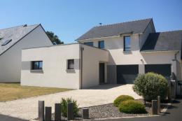 Achat Maison 6 pièces Mont St Aignan
