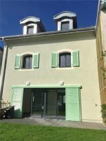 Achat Maison 4 pièces Ferney Voltaire