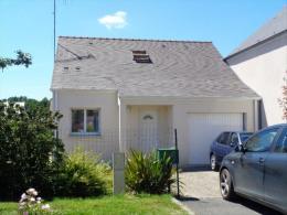 Location Maison 4 pièces Blain