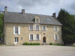Achat Maison 16 pièces Carentan