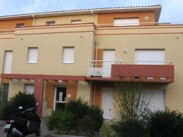 Location Appartement 3 pièces Le Pellerin