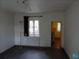 Location studio Chatenay Malabry