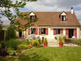 Achat Maison 7 pièces St Pere sur Loire