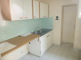 Location Appartement 2 pièces Le Chambon Feugerolles
