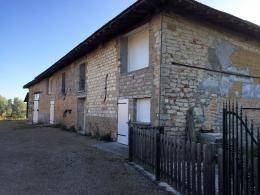 Maison Mantenay Montlin &bull; <span class='offer-area-number'>168</span> m² environ &bull; <span class='offer-rooms-number'>6</span> pièces