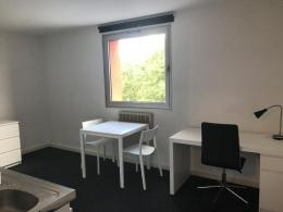 Location studio Vandoeuvre