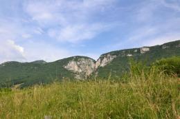 Achat Terrain St Pierre de Cherennes
